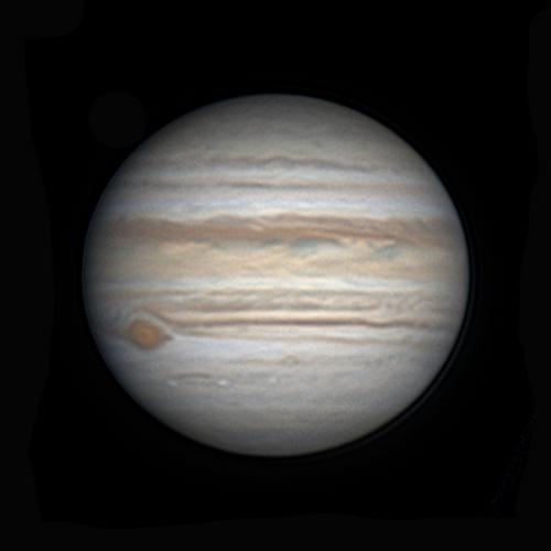 2019-07-17-1953_3-10_images_2-L_C8_b2.5_l4_ap302.png.8b7e66ea53d7f201f03de45d8b52be5a.png