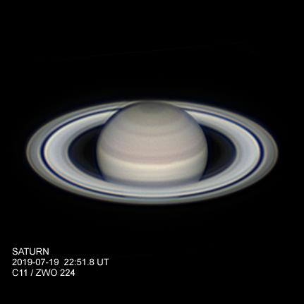 2019-07-19-2251_8-RGB-9i_1_2.png.6953ae65166fbfcfe618d21b594b7b8d.png