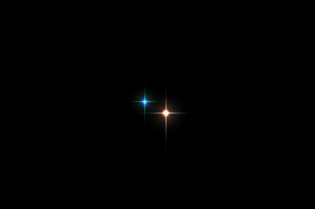 20190630-ALBIREO-579-100ms_01020552-AS3-siril-PS.jpg