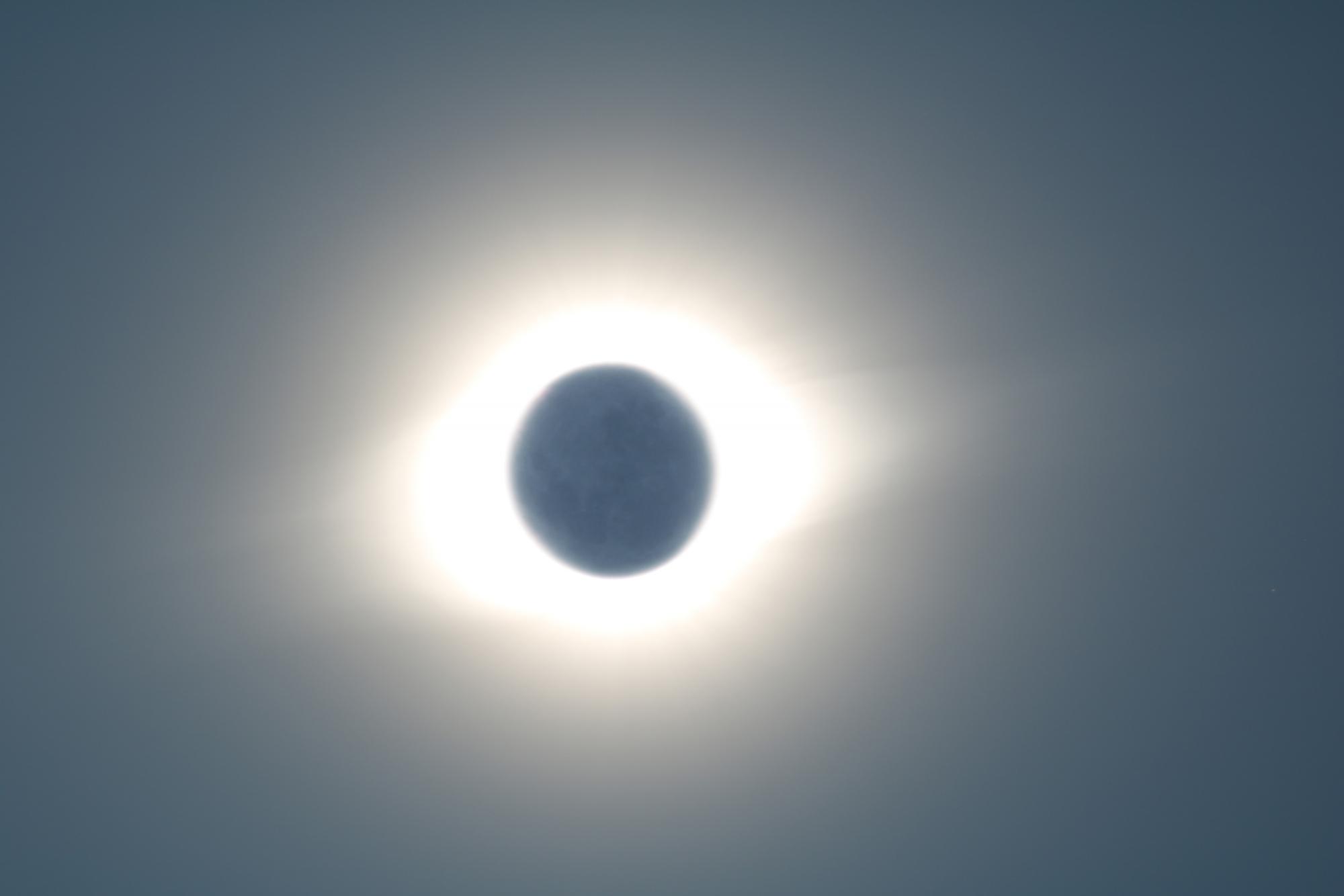 5d1f095bd5376_eclipse9445N1B3send.thumb.jpg.722c76b1784dab20ff441b8857b4d612.jpg
