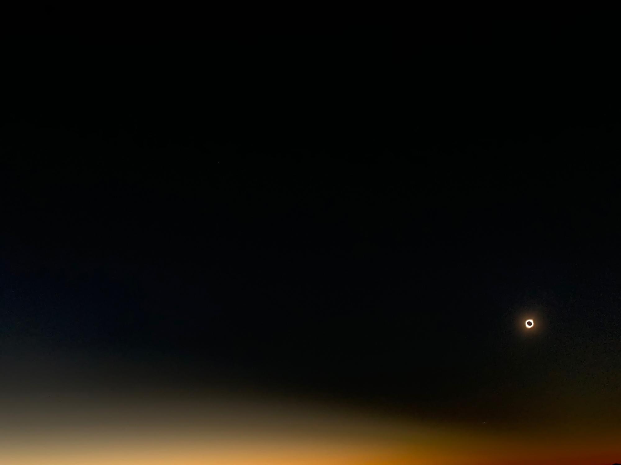 5d1f0b06eca2b_eclipse2032N1B1send.thumb.jpg.43ccc47897f8ce39891b6bea5d2e093c.jpg