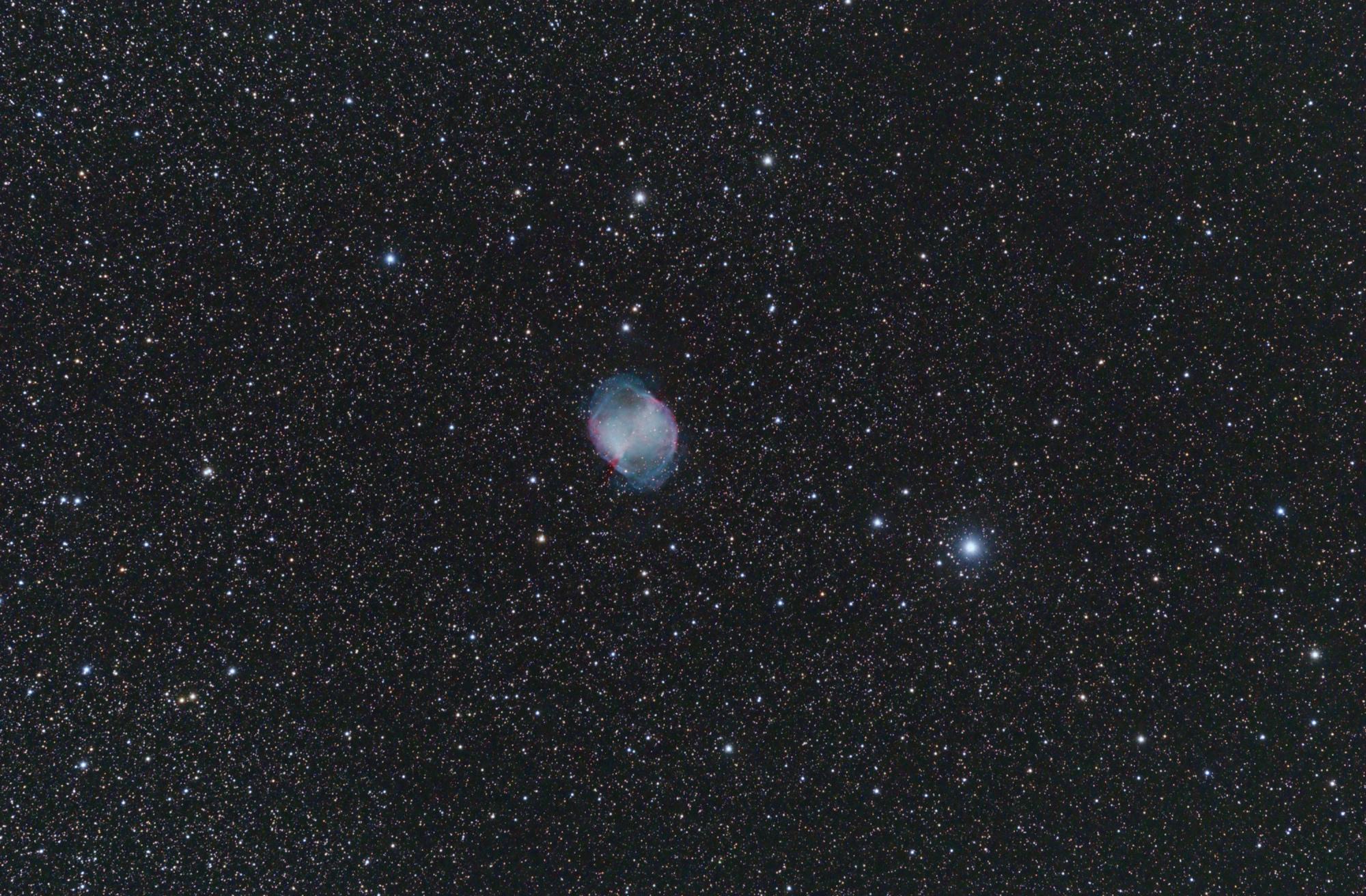 M27 en DX-dss1-iris-1-cs5-2-FINAL-7-x.jpg