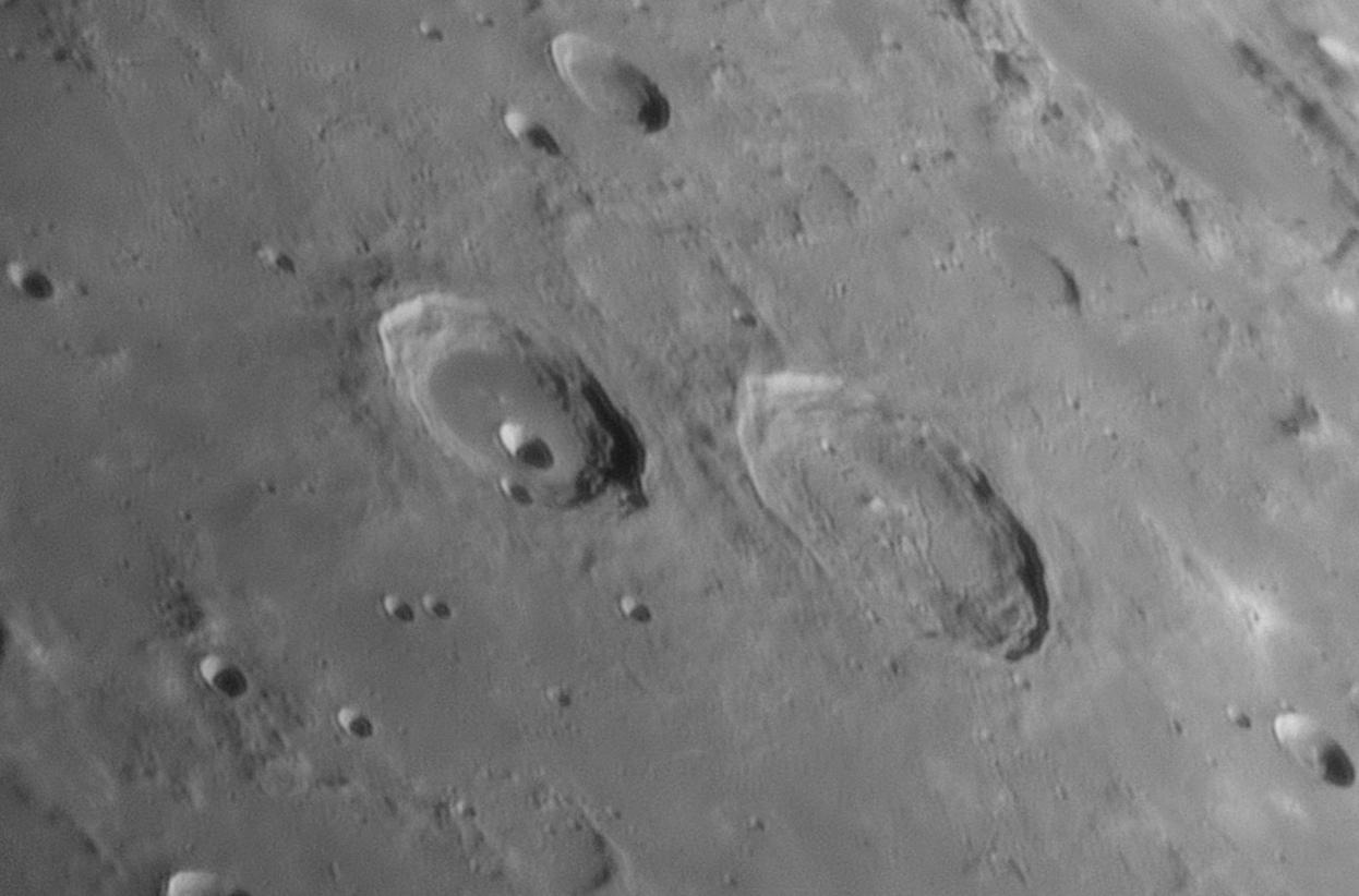 5d24a93c578a9_Hercule-Atlas(100).jpg.32163b8ad82e9c2cde742f82fc58ae38.jpg