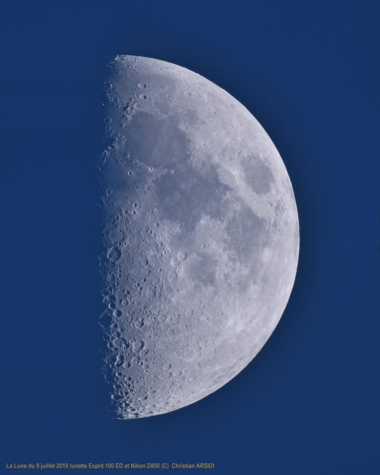 La_Lune_55__images_DxO_1_BV_traitée_JPEG.jpg