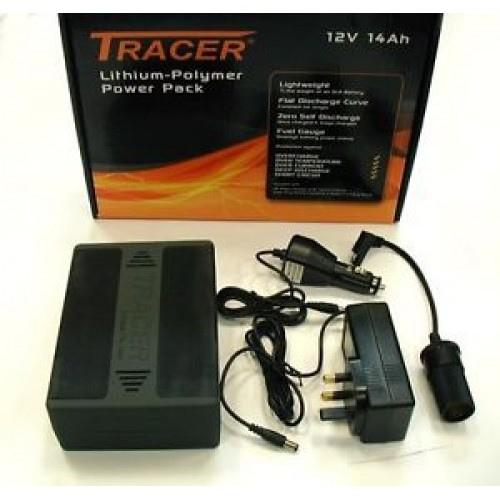 Tracer Lithium Polymer Power Pack 12V 14Ah-500x500.jpg