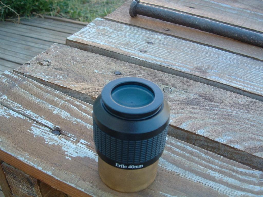 oculaire antarès40mm6.jpg