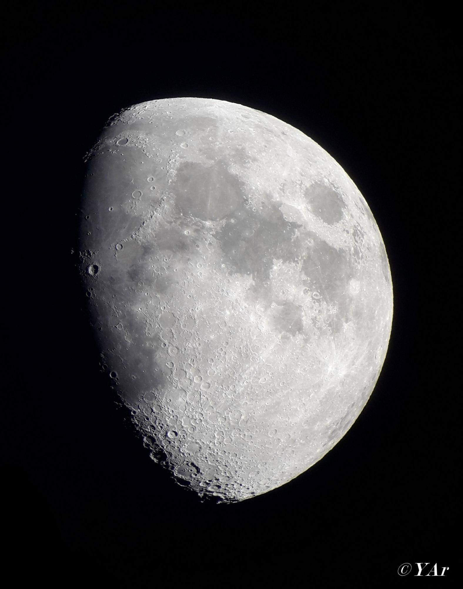 lune 11juillet_enc.jpg