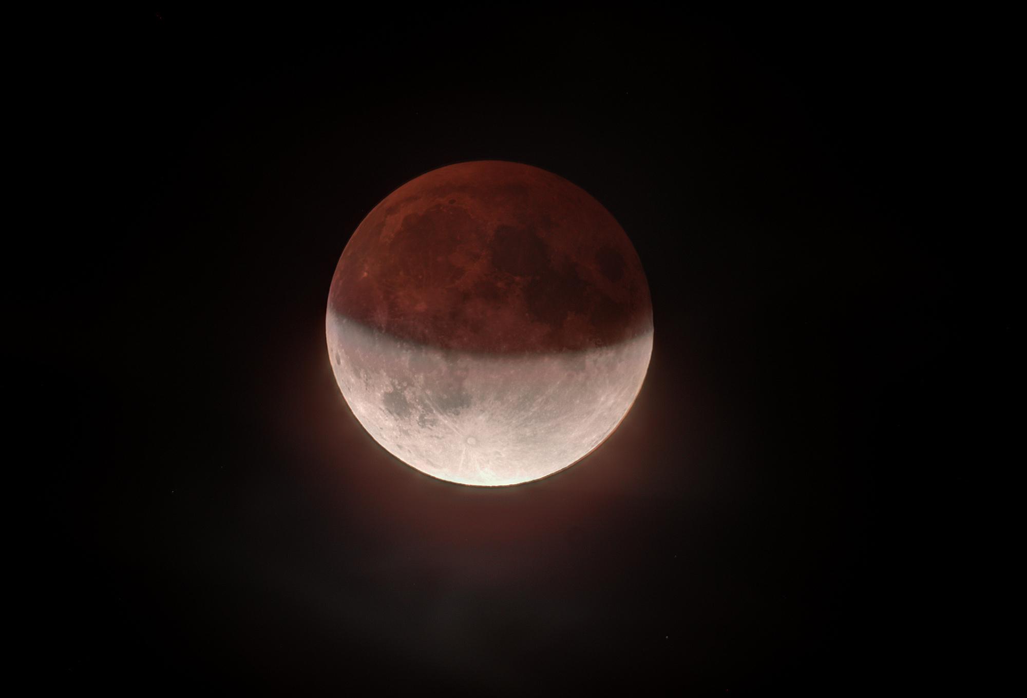 eclipse bis.jpg