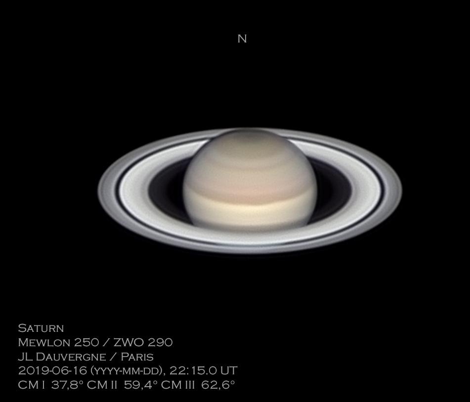 5d2f323286919_2019-07-16-2215_0-L-Saturn_ZWOASI290MMMini_lapl7_ap141.jpg.1845385c7d8d87b689f3ed9f8cb8359f.jpg