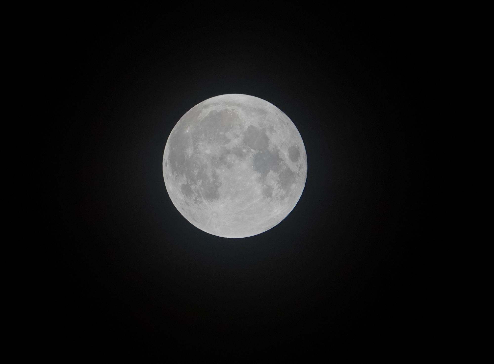 5d2f3fbf17971_lune(1).thumb.JPG.718ccd6cb86c61443f25a2a3168fd522.JPG