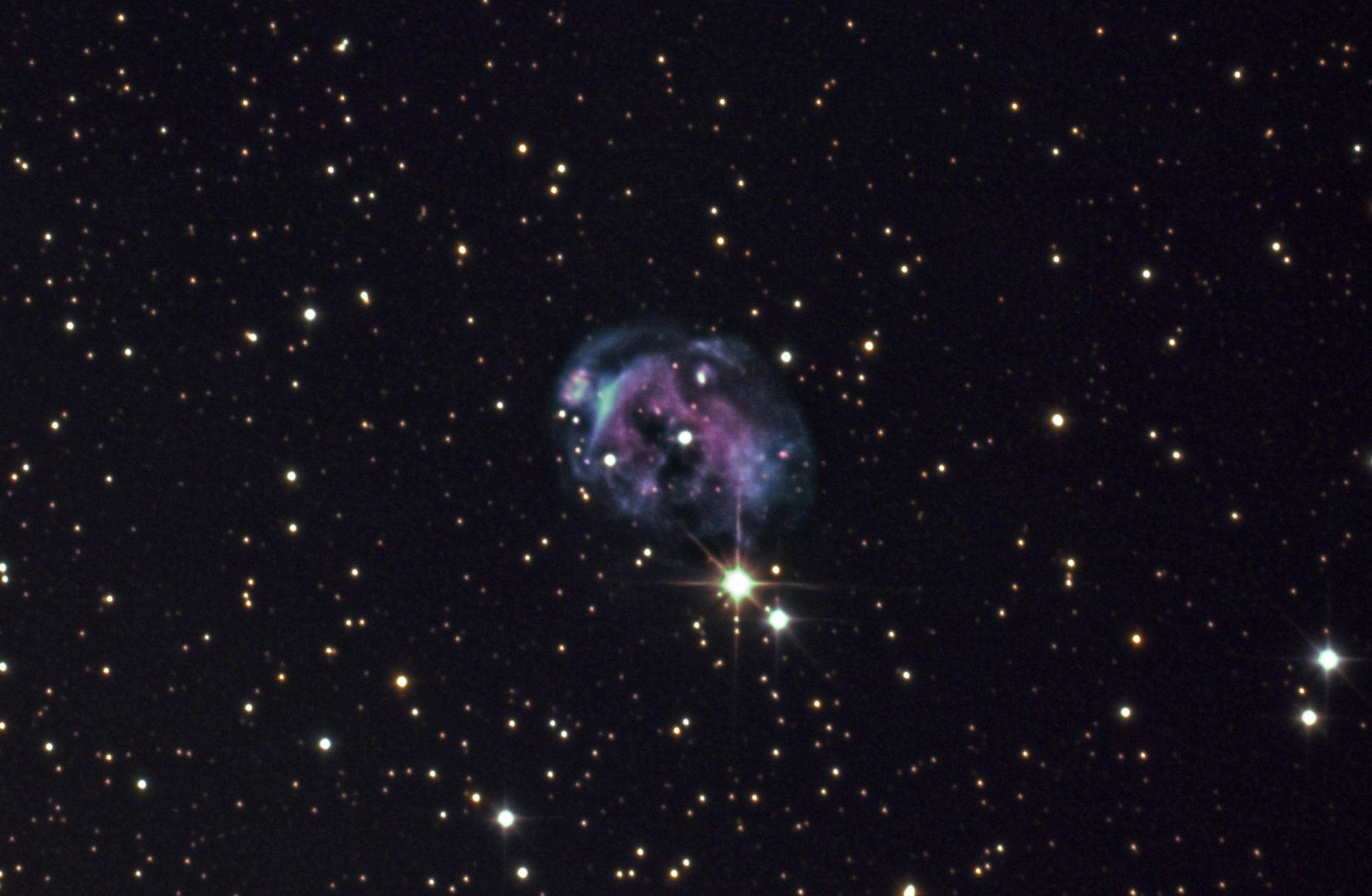NGC 7008 FT Final.jpg