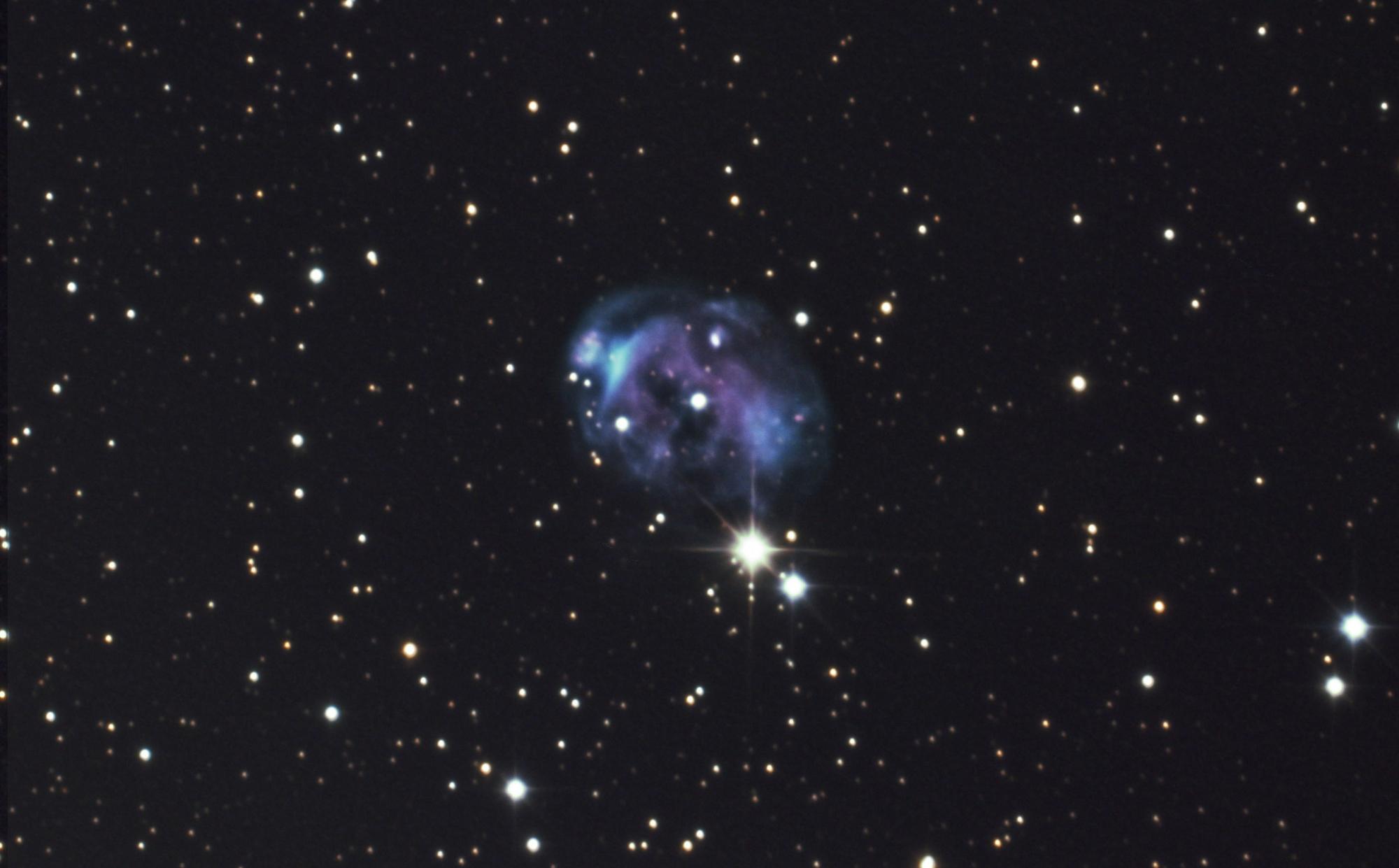NGC 7008 FT SB Final.jpg