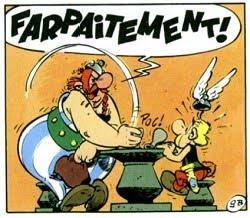 5d38938ce9e25_blogfun-asterix-farpaitement-2.jpg.8483e324b531abfbc479864c7b3d02a7.jpg