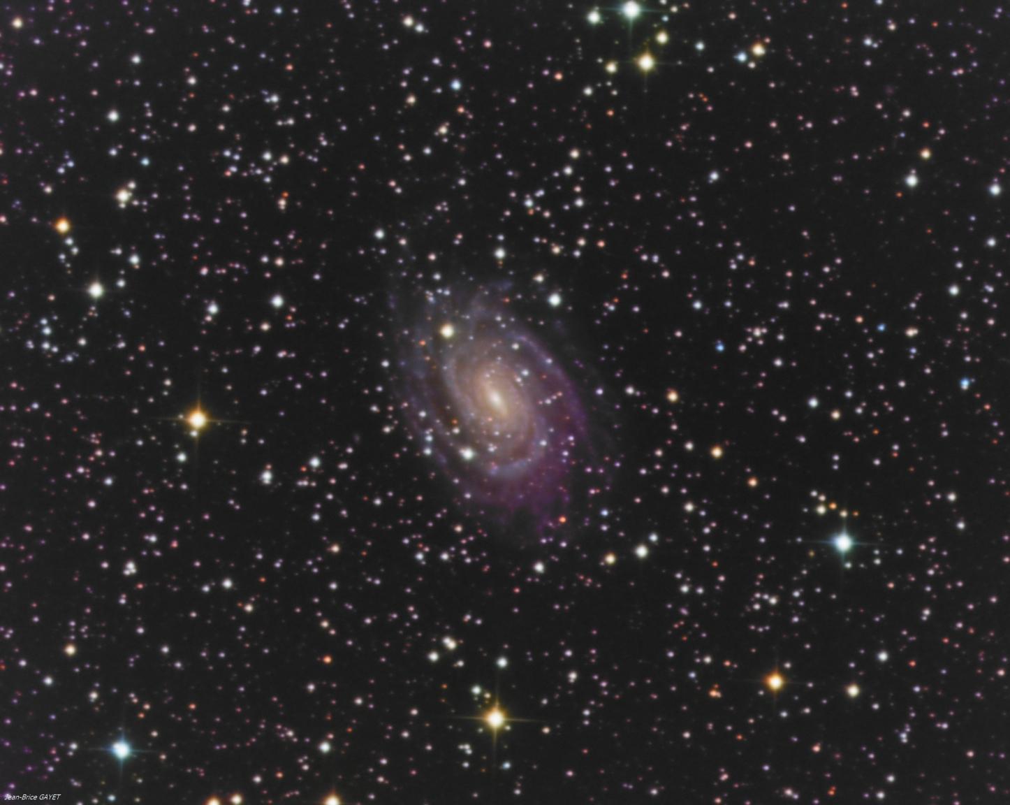 5d3aa6907951e_NGC6384.jpg.22458b46603b63163a6dfd47946846e6.jpg