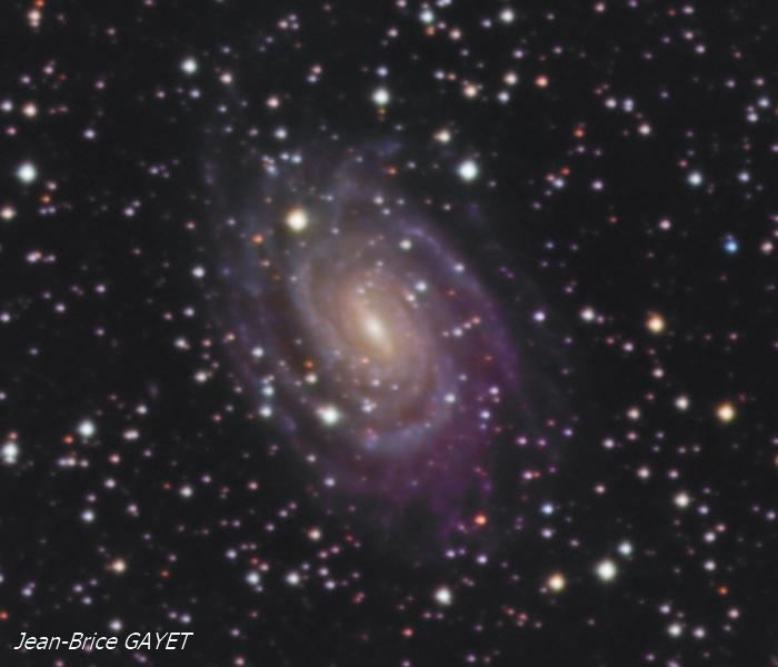 5d3aa6d4f1b78_NGC6384cropV3.jpg.32aa61db99b3c28fa8a65f467bfb55cf.jpg