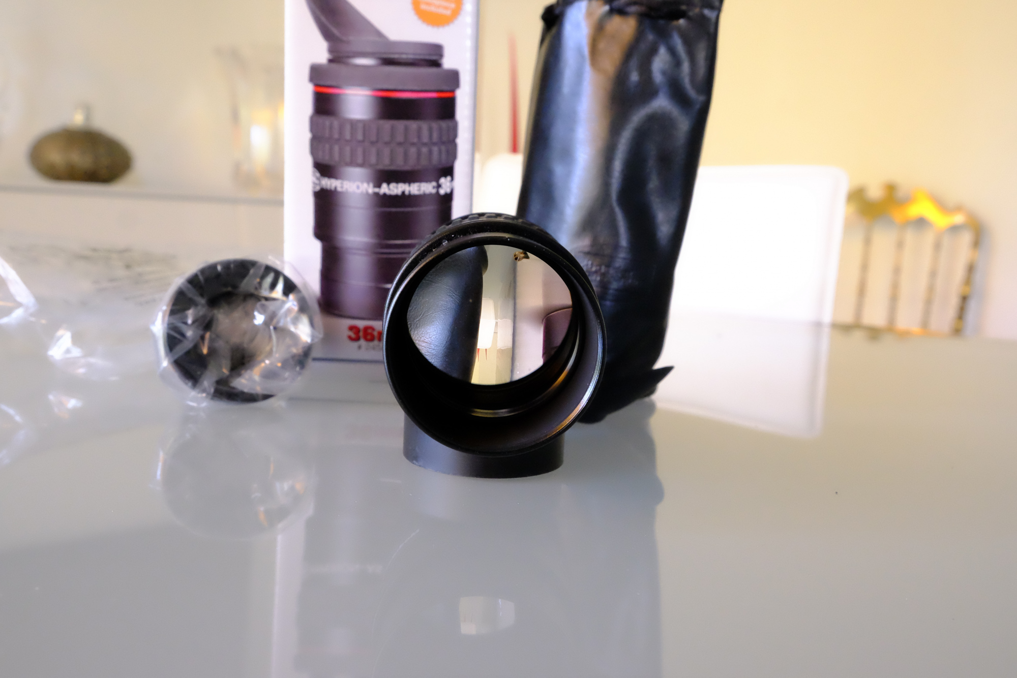 occ baader 36 mm 3.JPG