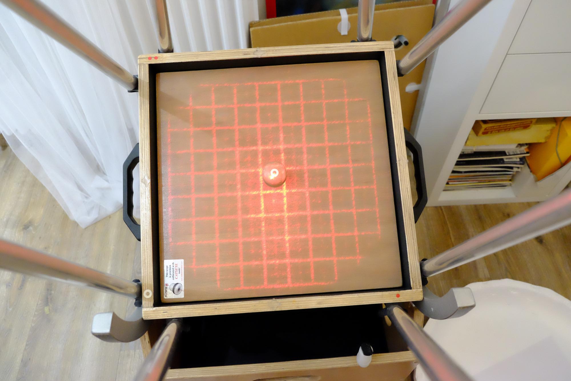 grille laser (1).JPG