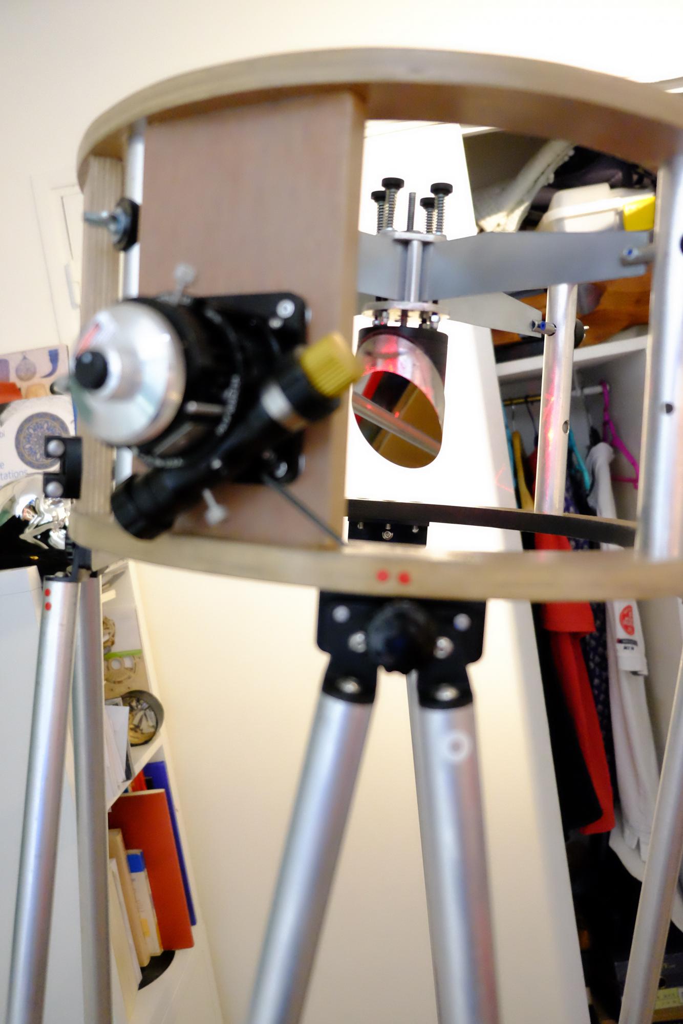 grille laser (2).JPG