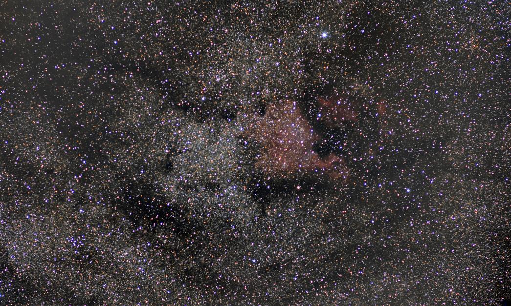 5d3ed33401064_NGC7000parXavS_05_1045x627.jpg.95a47e9c168727247019399280807c2a.jpg