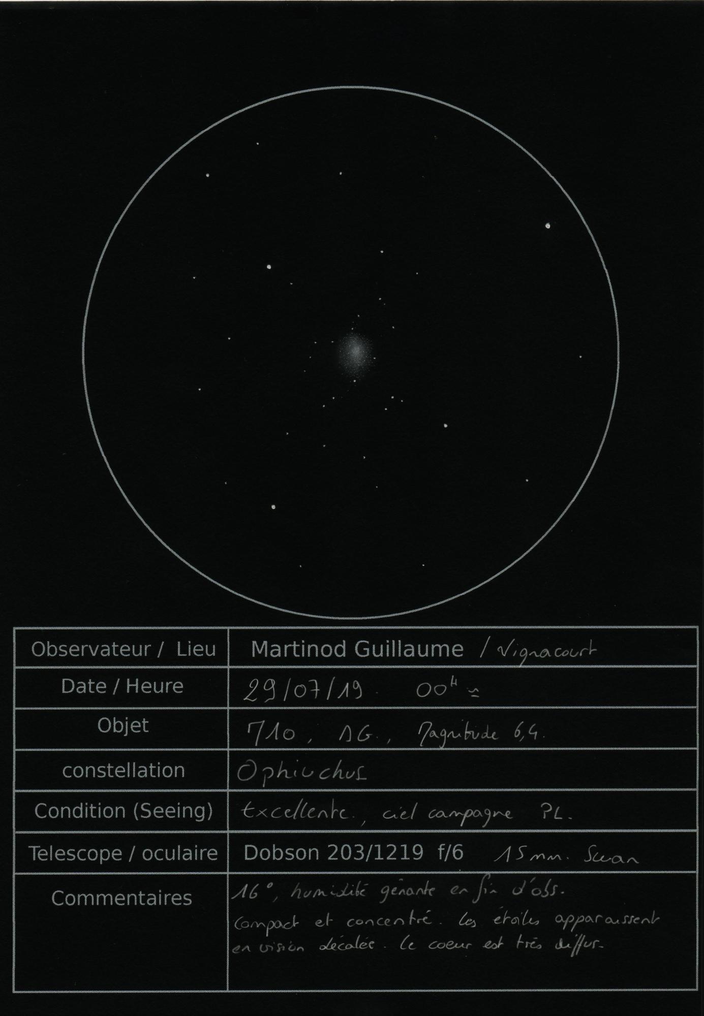 M10 BK.jpg