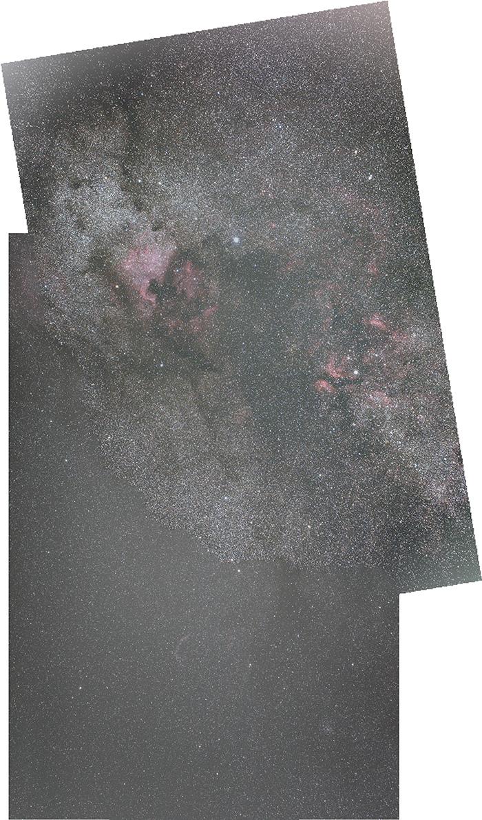 Panorama sans titre1700pix.jpg