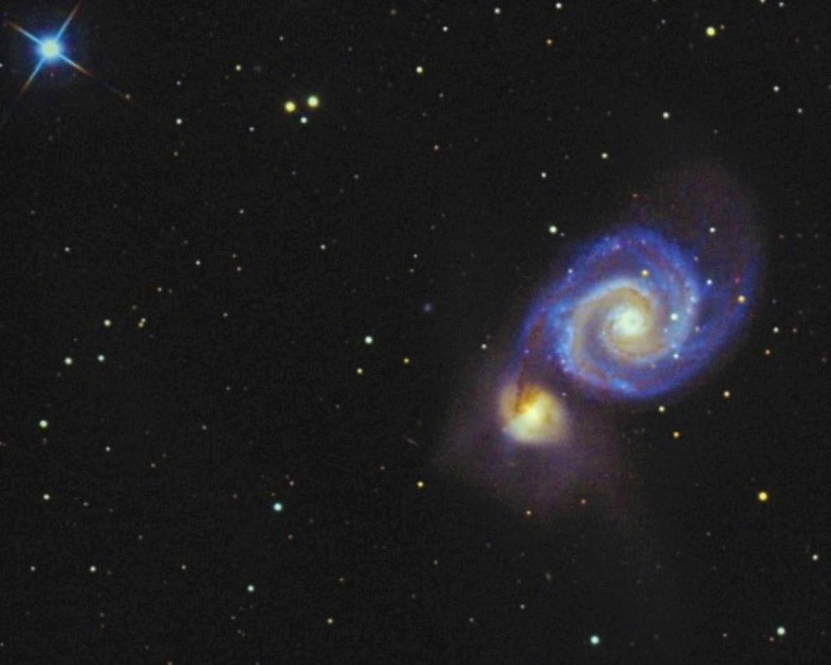 M51Galaxie du tourbillon3.jpg
