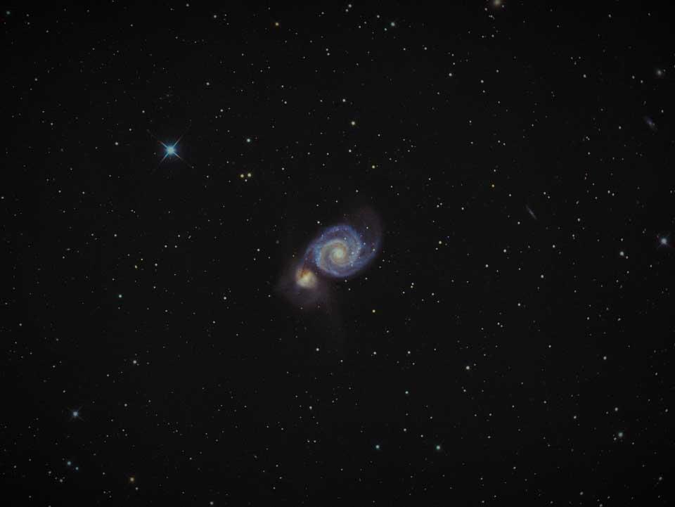 M51Galaxie du tourbillon1.jpg.jpg