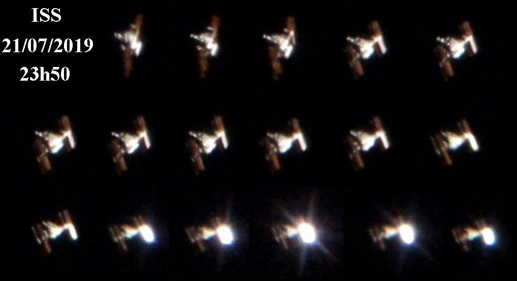 ISS.jpg.541a7d27fc6d3c61099e89953348c5ba.jpg