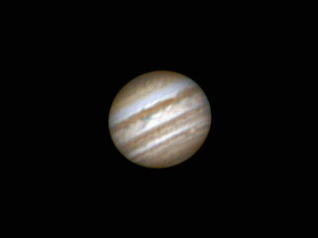 Jupiter3Rtx300_2_3_04.jpg.5767cad0e7e3644dc1f40f6d276ed406.jpg