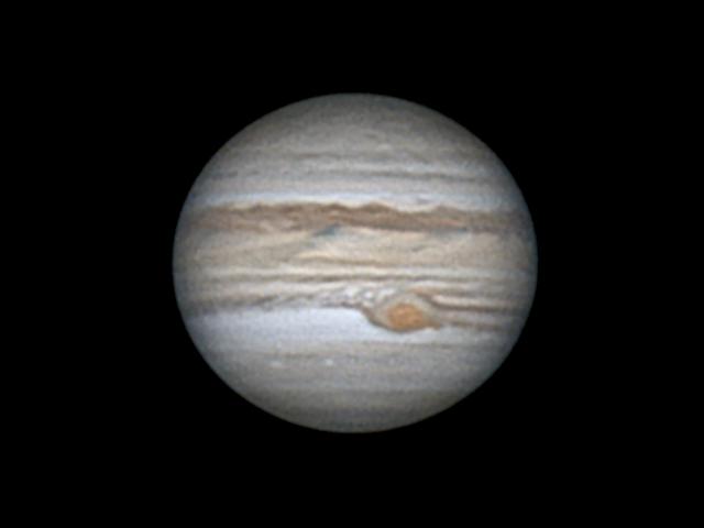 Jupiter_2019-06-02_013641.png.c4dff0977fa5314fe3ca51a95ed1816a.png