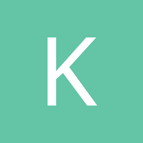 klendothir