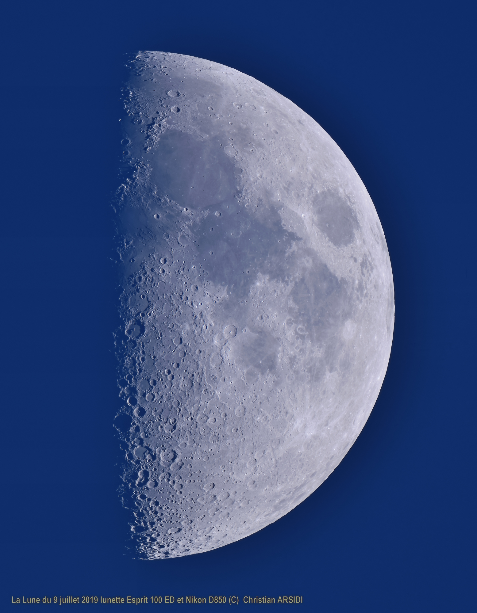 La_Lune_55__images_BV_2_JPEG.jpg