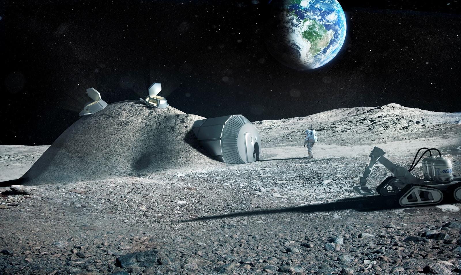 Lunar_base_made_with_3D_printing_ASF.jpg.33c46640c6f4e349608325937710ffcb.jpg
