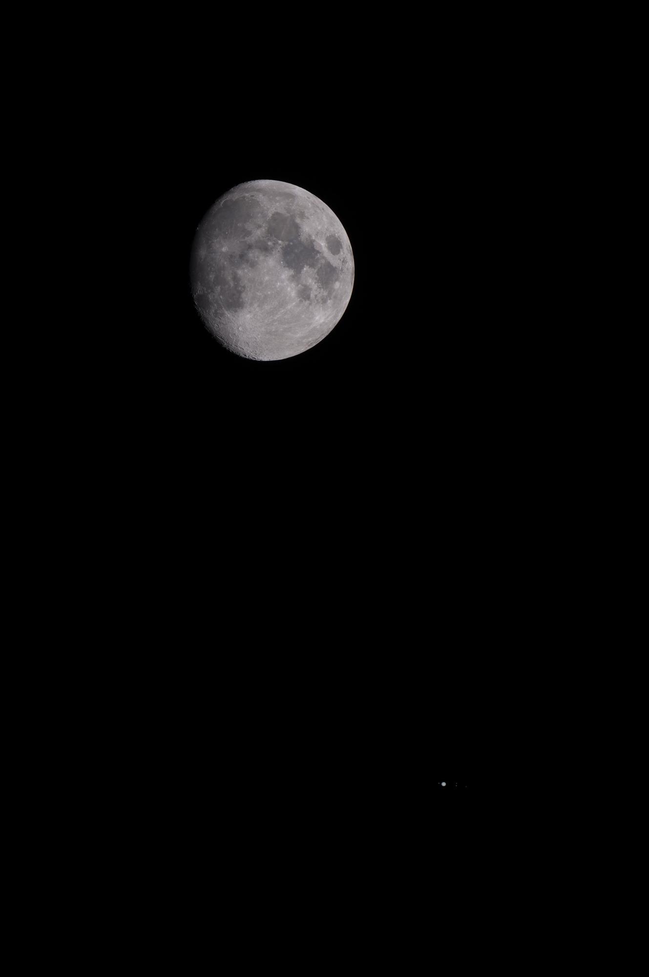 Lune-jupi-072019.thumb.jpg.fae2071dc435d6385ed8838696cd7349.jpg