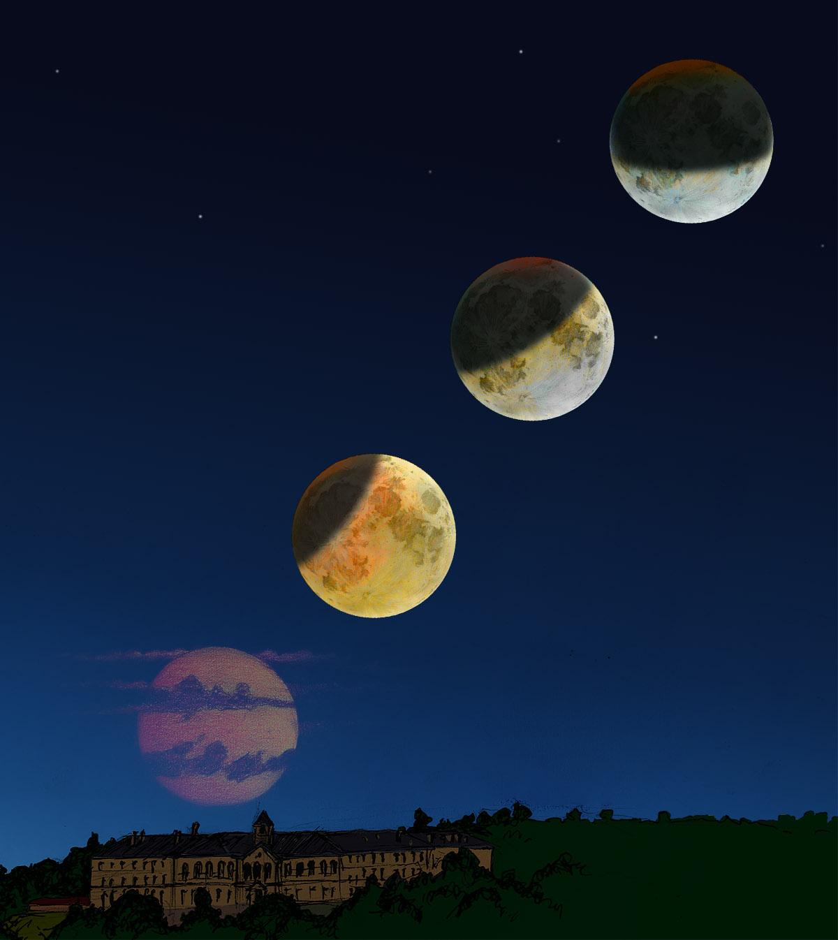 Lune_19_07.jpg.f8799b873c0ee79da840580ce348c1bb.jpg