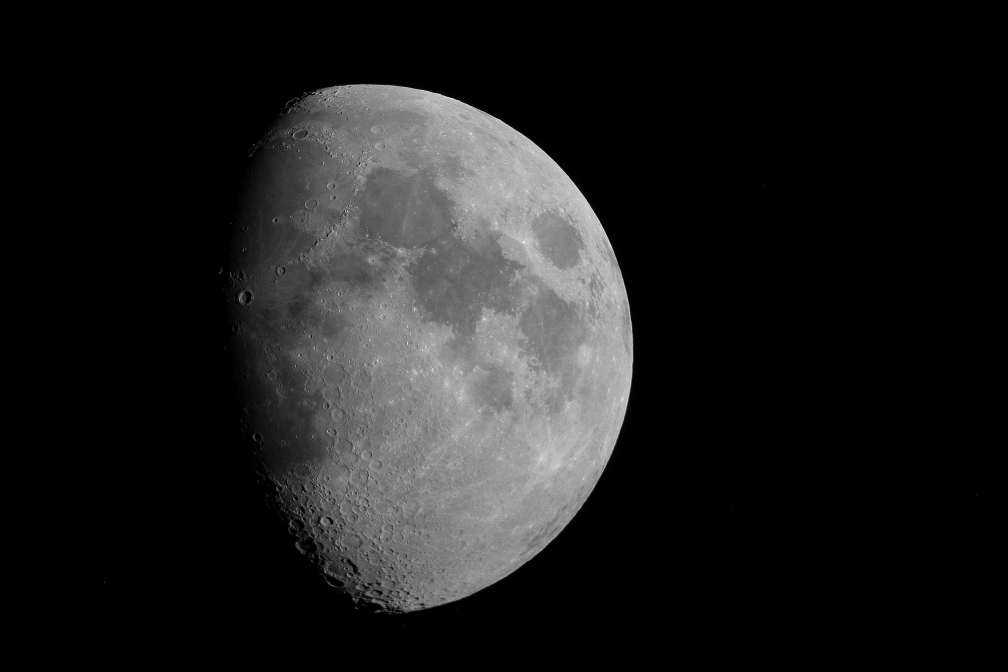 Moon1.thumb.jpg.c7948f15c98520defa6526219cb9a7b0.jpg