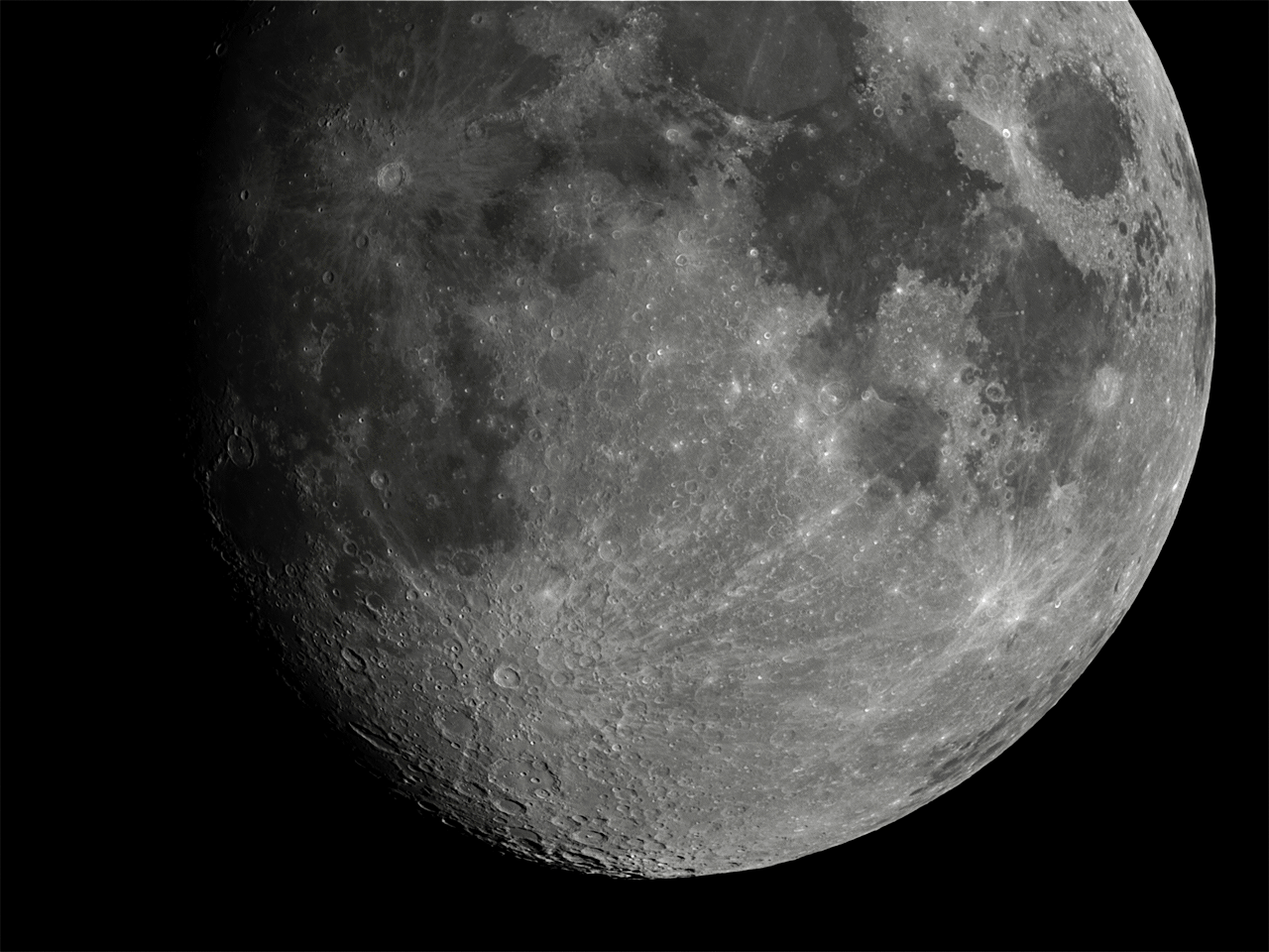 Moon_220940.png