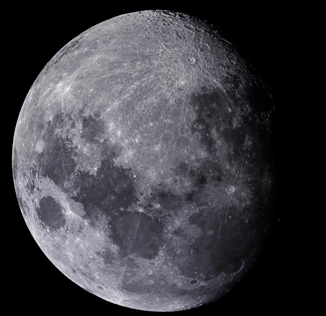 Moon_220940_stitchnew.png