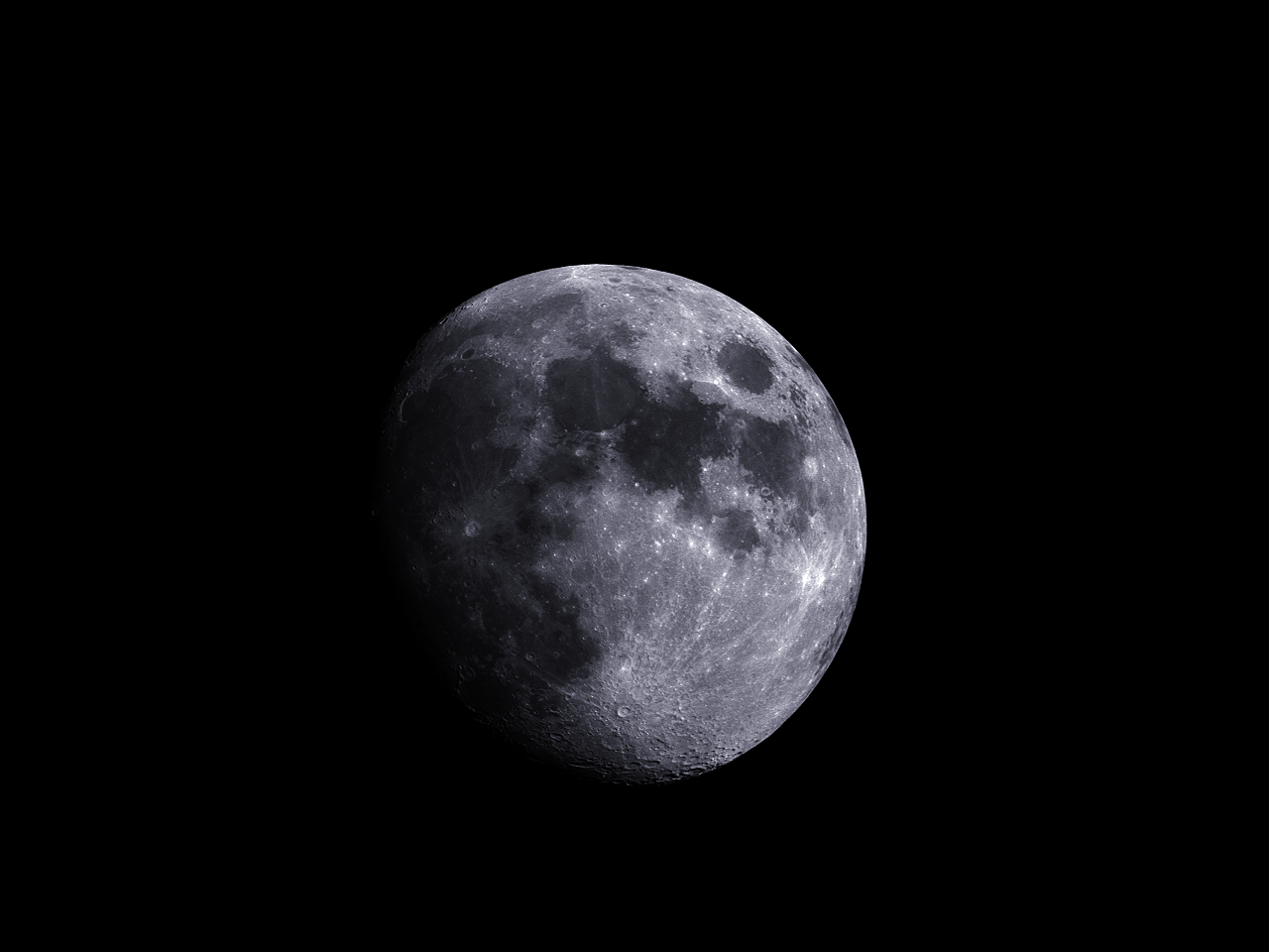 Moon_225931.png