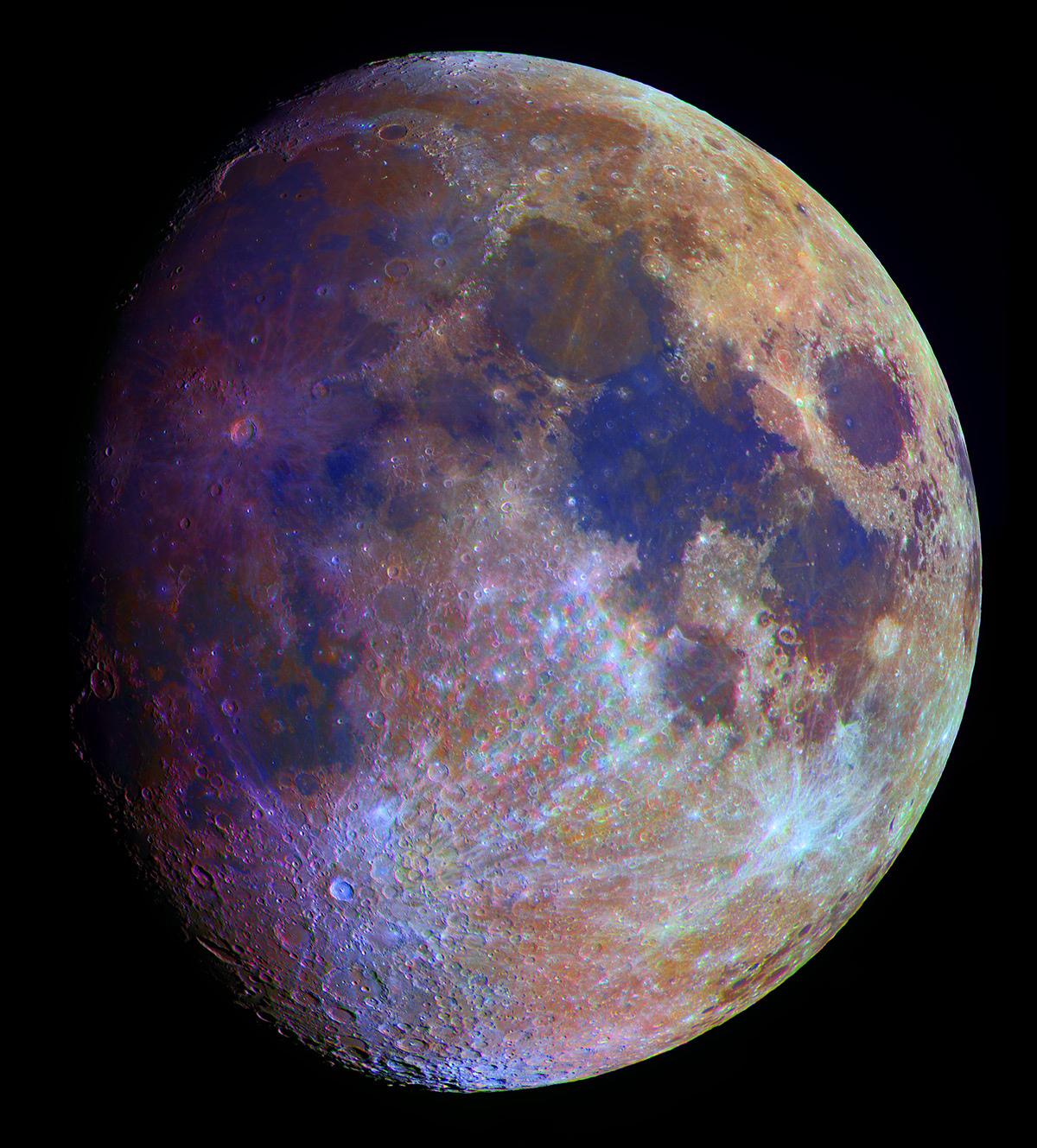 Mooncolor_060110_25.jpg