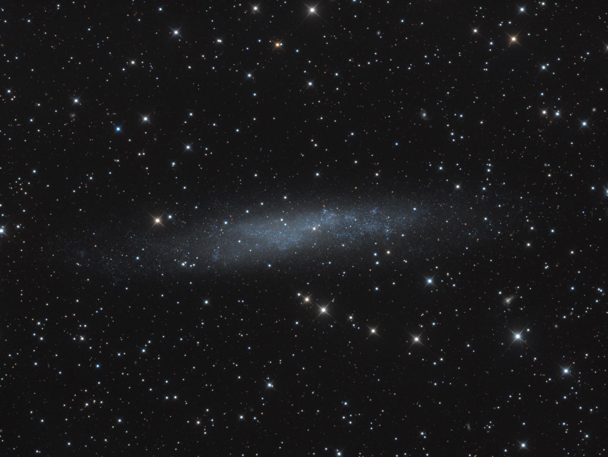 NGC3109-LRVB-V1-Publi.thumb.jpg.320b668c13940fde664792f56b992255.jpg