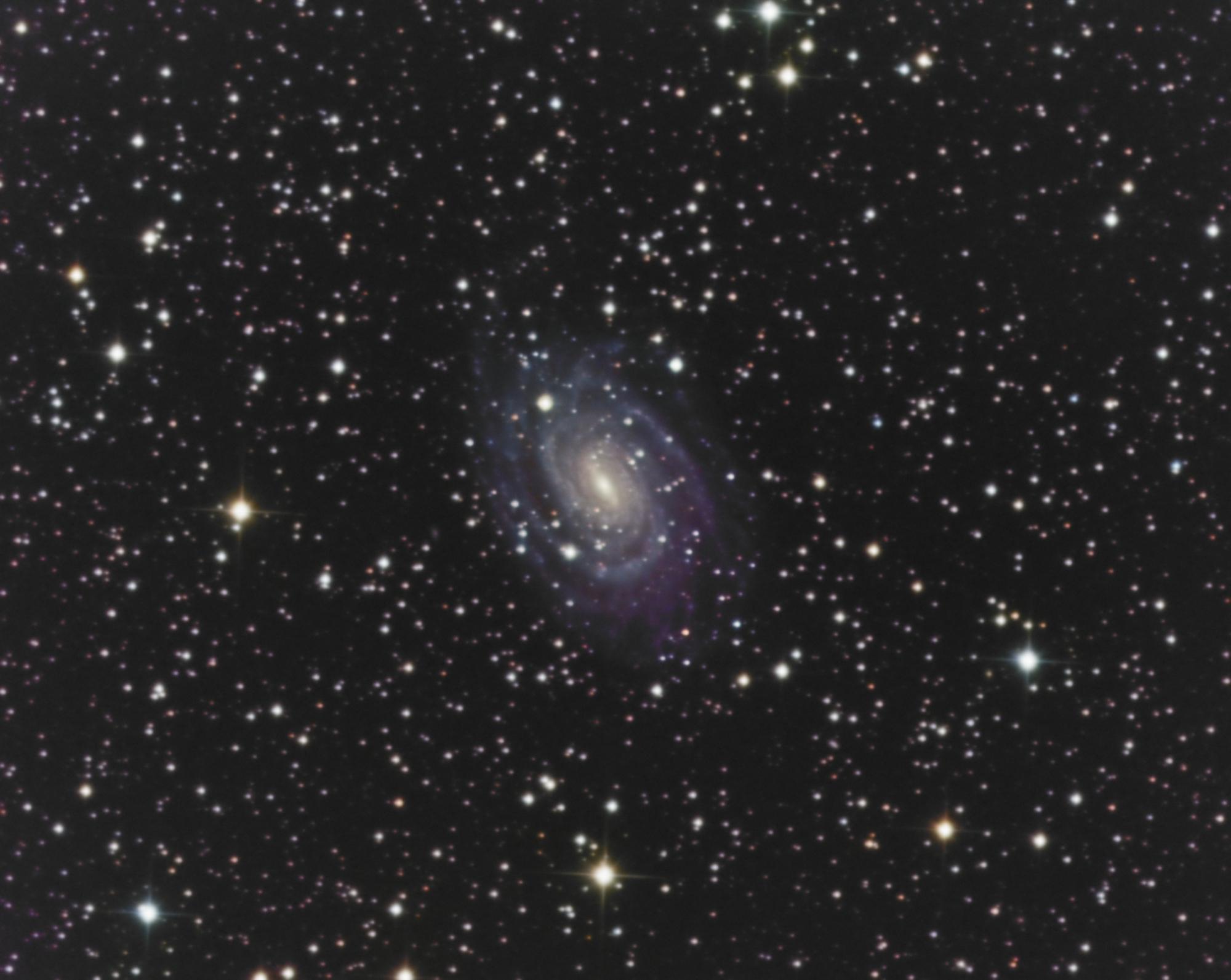 NGC6384test_clone2.thumb.jpg.a5d51bd0b2a6d6e68e3193d136441eff.jpg