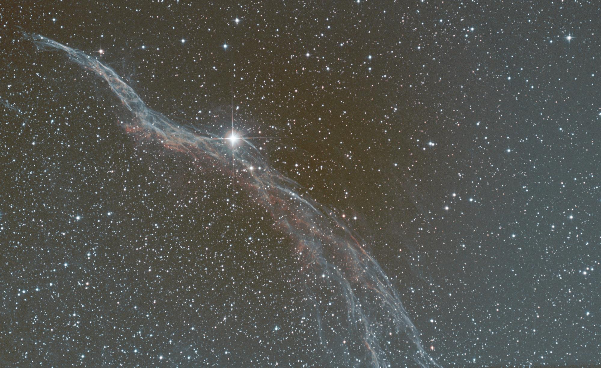 NGC6960_270819.thumb.jpg.3e7f5ec1cecfbebf17e7753cacff5bb8.jpg