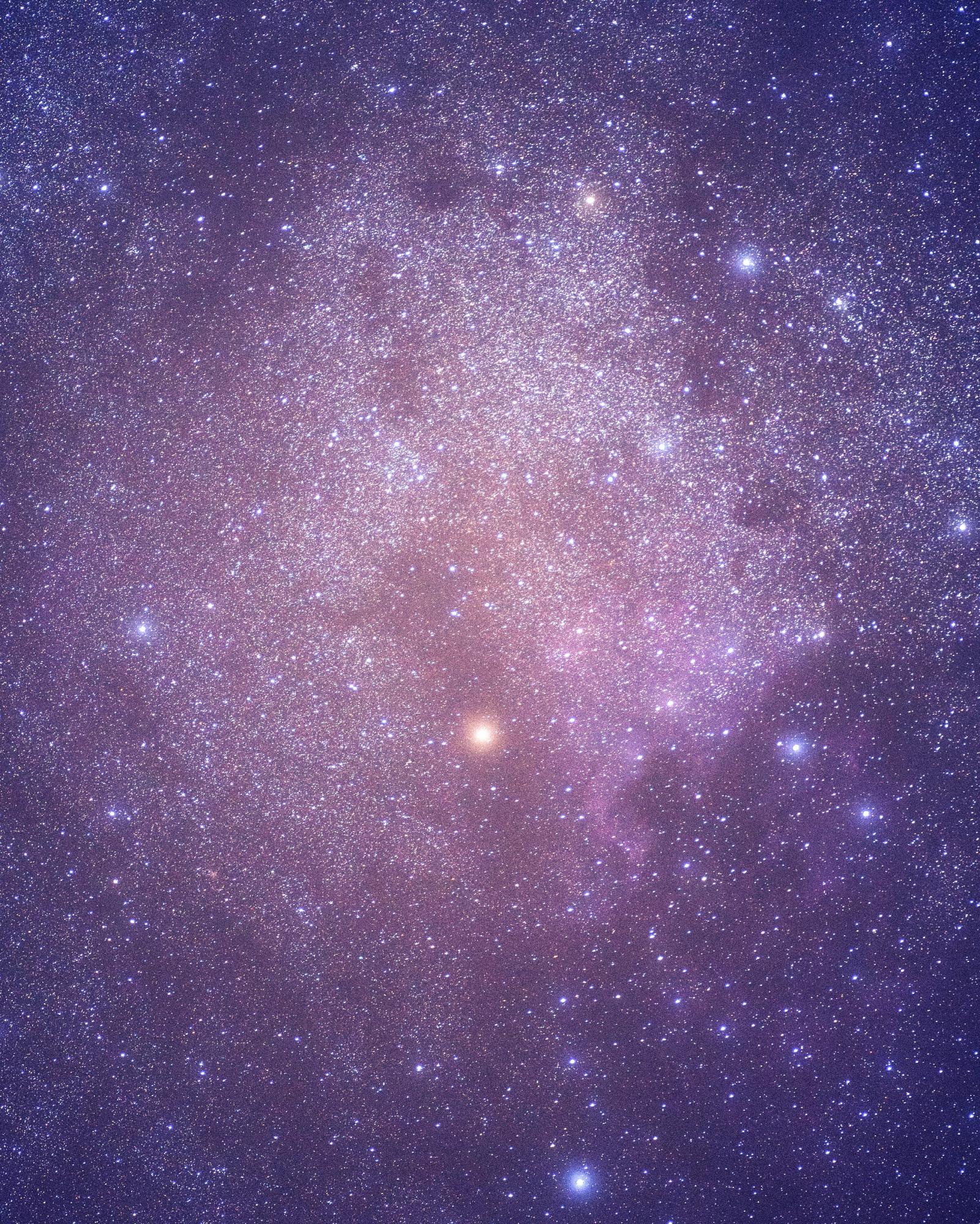 NGC700020192.JPG