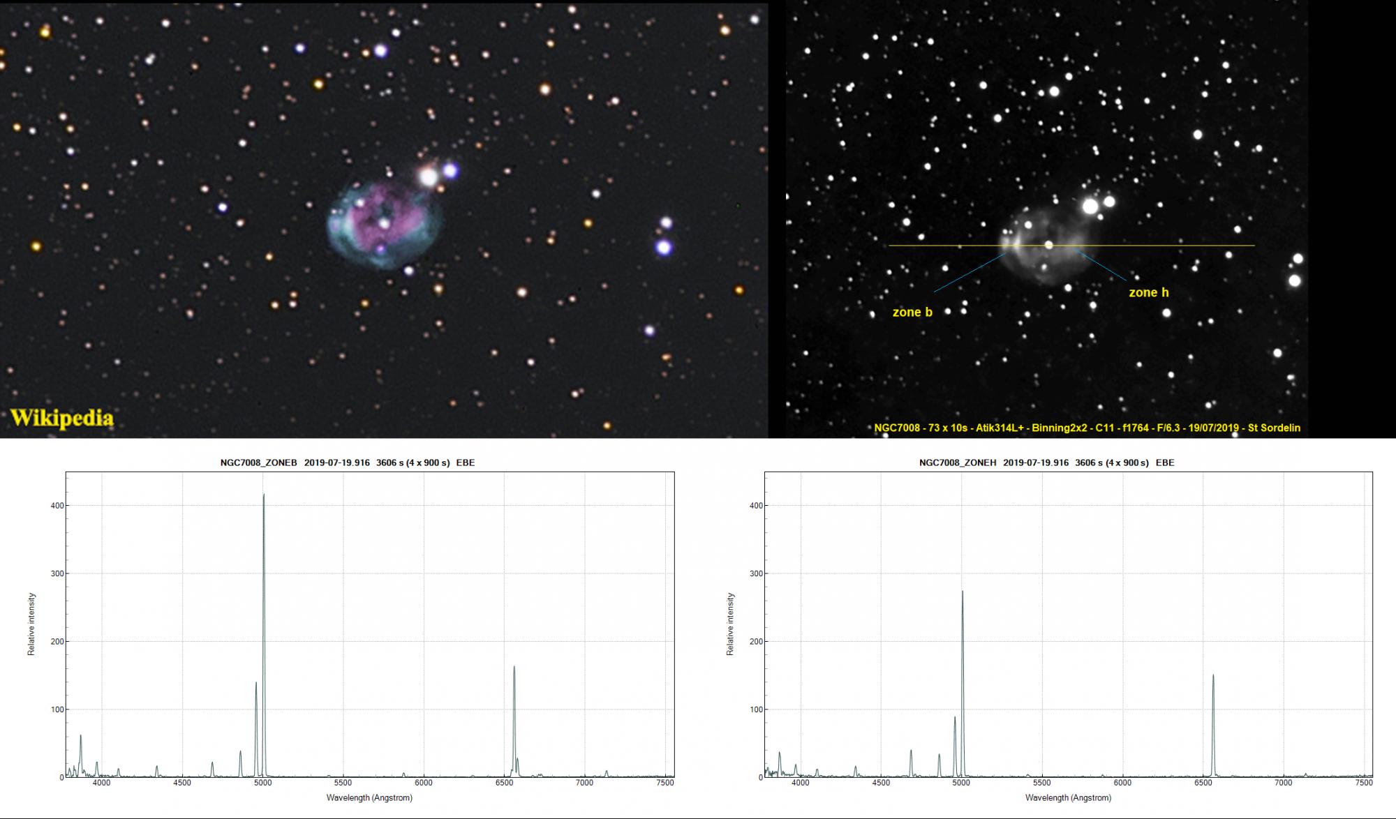 NGC7008_poster.png
