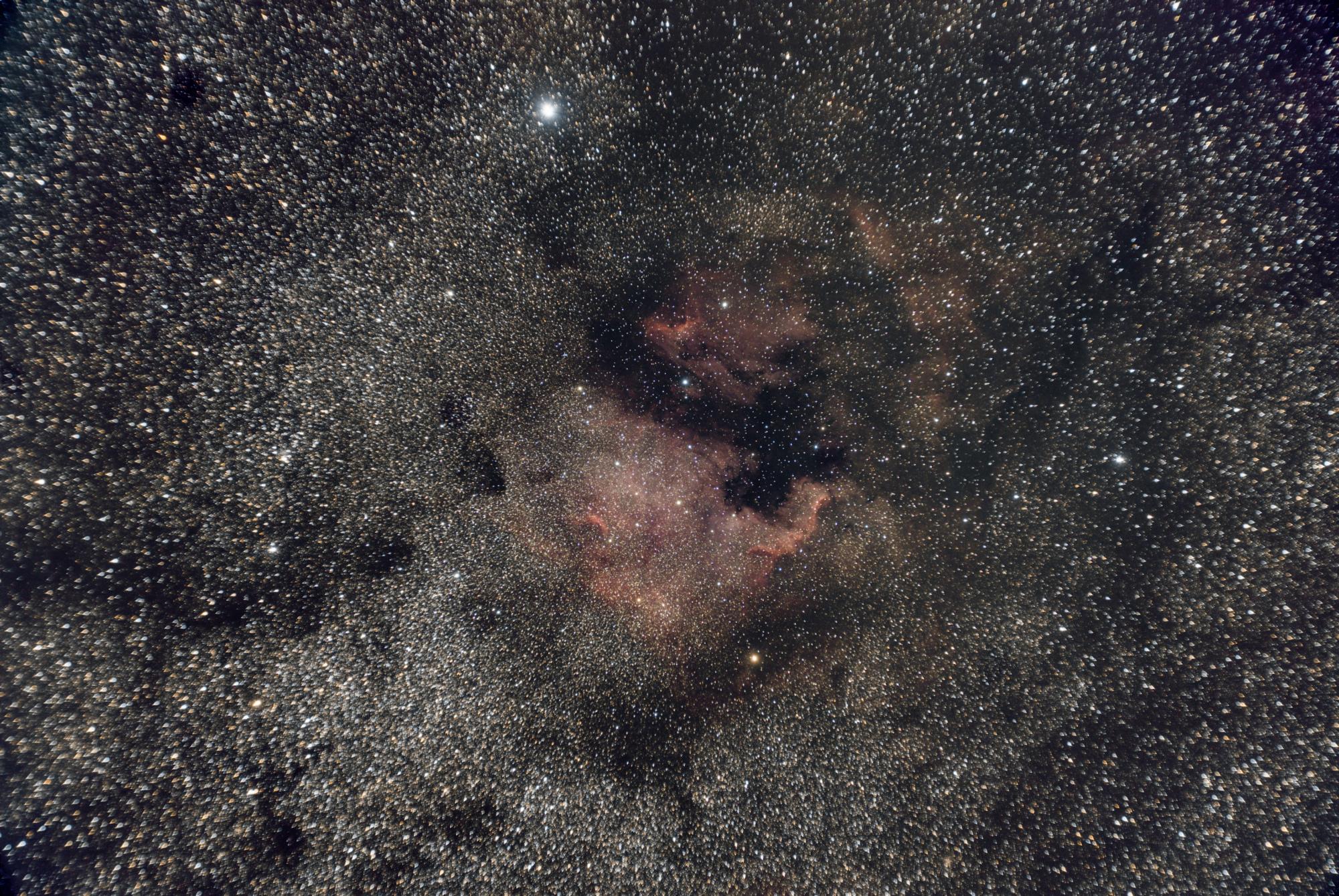 NGC700_55fl_badBF.thumb.jpg.b3d1785a5316d38222dc0d65da606f98.jpg