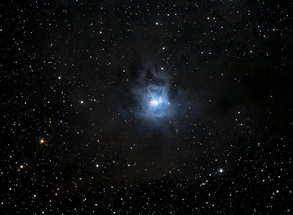 NGC7023_2015_11_08.jpg.1f63a7b4d2a4710d7881944f86a63e10.jpg
