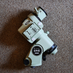 fljb67