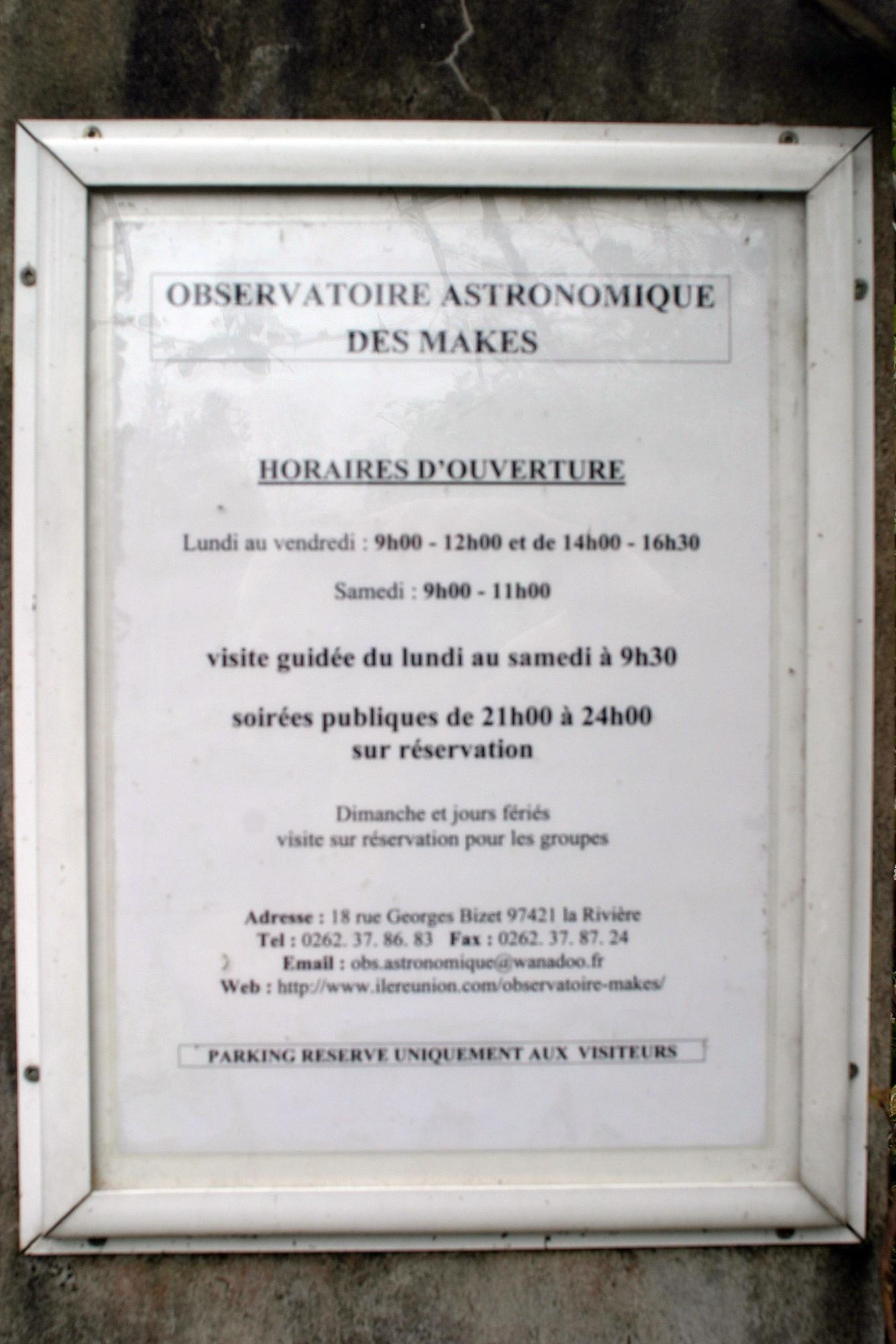 Pancarte.jpg