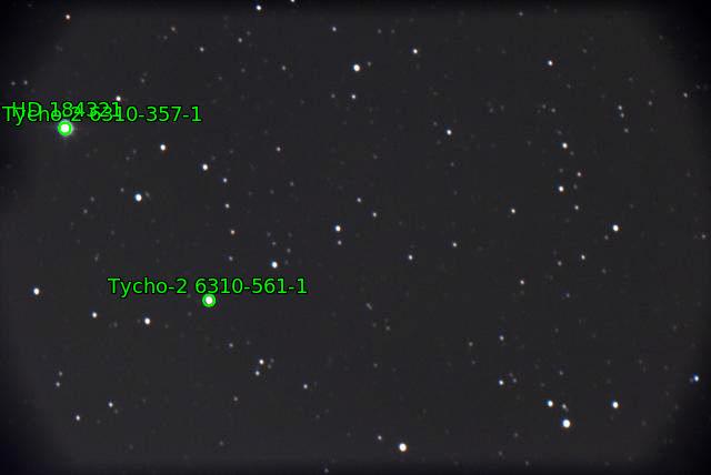 Pluton2.jpg.e7a8dcad5097dc4a31acbe7f7fe8f499.jpg